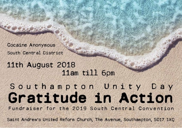 https://events.cocaineanonymous.org.uk/wp-content/uploads/sites/6/2018/05/2018-08-11-gratitude-in-action-.jpg