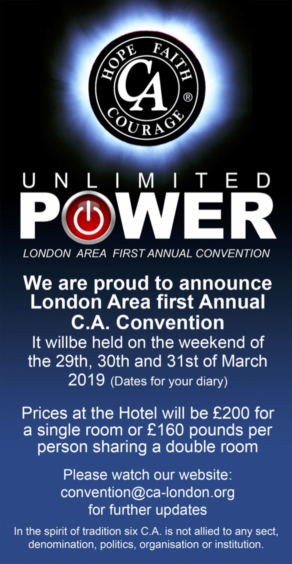 https://events.cocaineanonymous.org.uk/wp-content/uploads/sites/6/2018/05/2019-03-29-unlimited-power.jpg