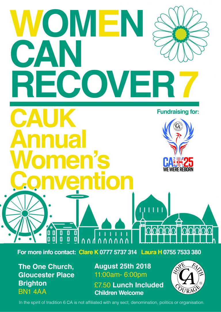 https://events.cocaineanonymous.org.uk/wp-content/uploads/sites/6/2018/05/25-08-women-can-recover-768x1084.jpg