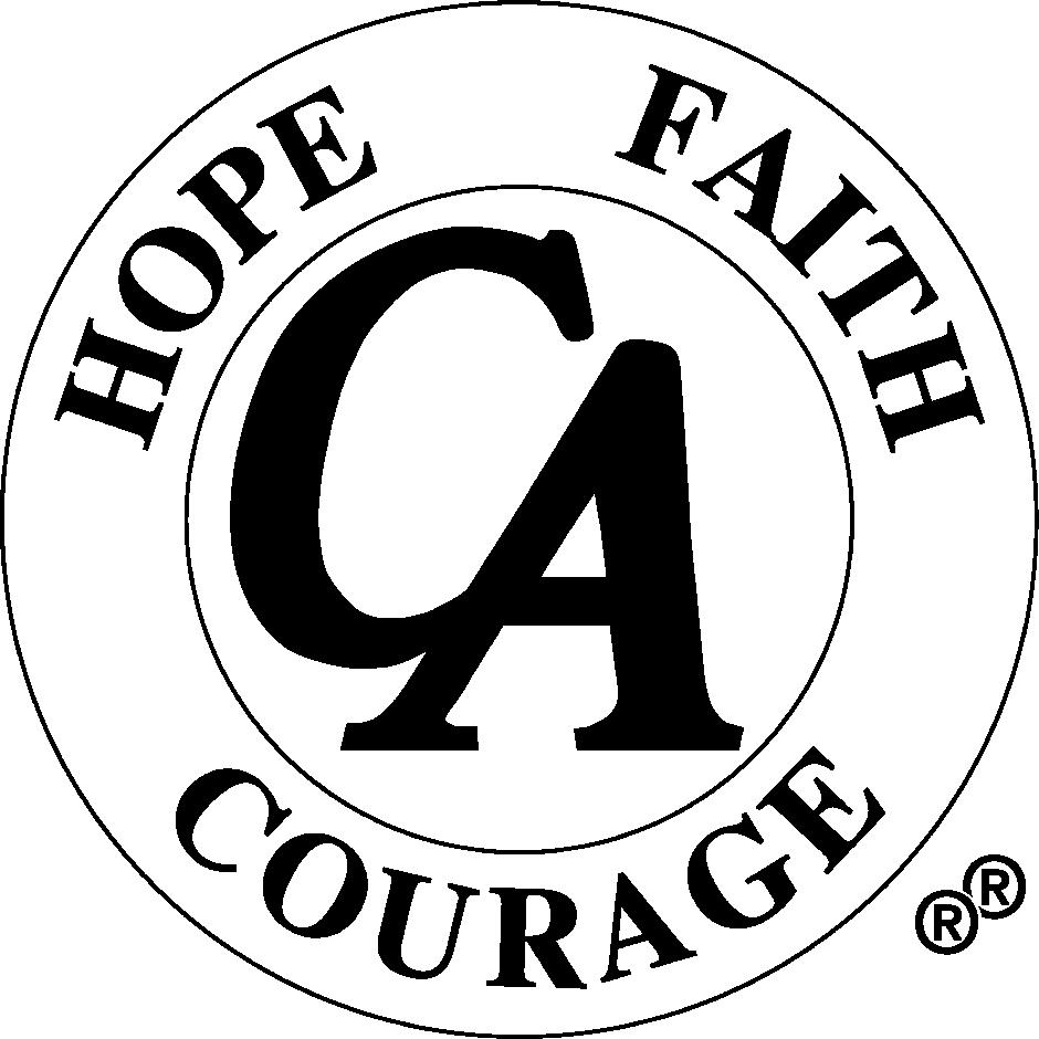 Black-on-Transparent-1024x1024