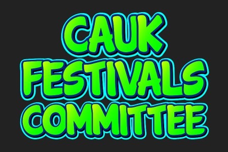 https://events.cocaineanonymous.org.uk/wp-content/uploads/sites/6/2018/05/cauk-festivals-committee.jpg