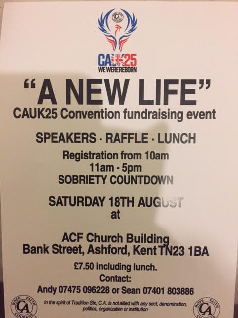 https://events.cocaineanonymous.org.uk/wp-content/uploads/sites/6/2018/06/ANewLife.jpg